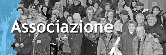Associazione_Parkinsoniani_Associati