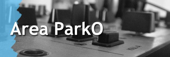 Radio_Parko