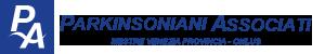 Associazione Parkinsoniani Associati